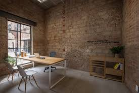 Interior Design For Office Cool CDLE Offices RZero ArchDaily