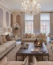 Neutral and Elegant Home Decor - JWS Interiors House Tour