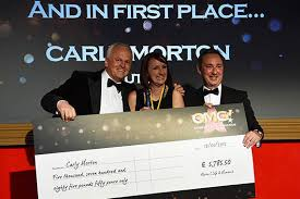 Alpha LSG names top duty free sellers at Monarch | Travel Retail Business
