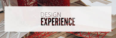 University Of Houston Web Design Design Experience Summer Programs University Of Houston
