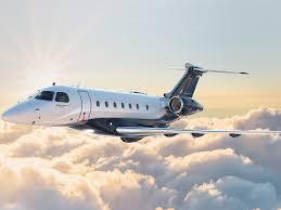 Projects Aerospace Technology