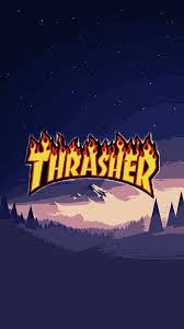 thrasher wallpapers hd amazing wallpapers hd images of thrasher amazing image of thrasher