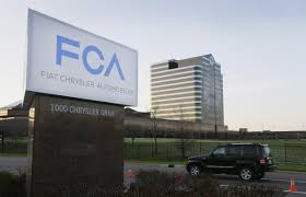 alternator wiring troubles lead to two fiat chrysler recalls the fiat chrysler is teaming up bmw and intel to develop an autonomous driving system