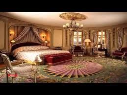 modern vintage bedroom furniture. Modern Vintage Bedroom Furniture O