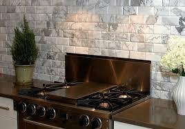 kitchen backsplash. Wonderful Backsplash Marble Backsplash Intended Kitchen Backsplash