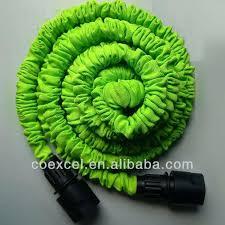 self winding garden hose reel retractable garden hose reel are you looking for the best garden self winding garden hose reel