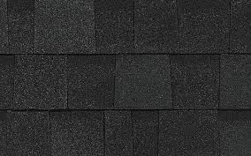owens corning architectural shingles colors. Simple Colors Black And Owens Corning Architectural Shingles Colors