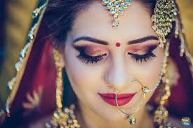 bridal makeup tips and tricks you just can t miss
