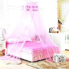Princess Bed Rooms To Go Rooms To Go Canopy Beds Appealing Rooms To ...