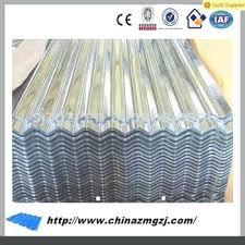 where to corrugated metal corrugated metal sheet wall paneling where to corrugated metal where to corrugated metal corrugated steel