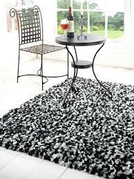 black and white rugs area target rug ikea mod kalora platinum lime green carpet