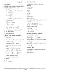 14 2 ab and c solutions jpg