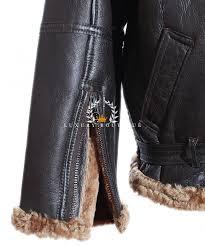 leather flying jacket zoom prev