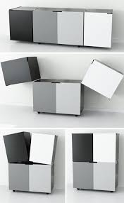 More--Modern-Modular-Furniture-with-Multiple-