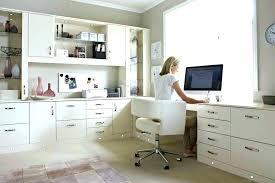 Design Home Office Space Custom Design Inspiration