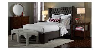 Mitchell Gold Bedroom Furniture Harlowe Bed Mitchell Gold Bob Williams Interiors Pinterest