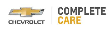 2018 chevrolet logo. modren chevrolet new 2018 chevrolet colorado crew cab short box 4wheel drive z71 throughout chevrolet logo