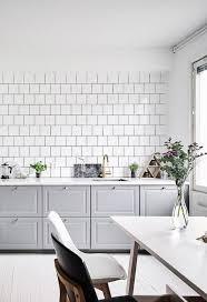 6X6 Decorative Ceramic Tile Tiles astounding 6000000x6000000 white tile 6000000x6000000whitetile6000000x6000000decorative 23