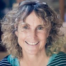 Kate Sampson - Cranio-Sacral Therapist - Home | Facebook