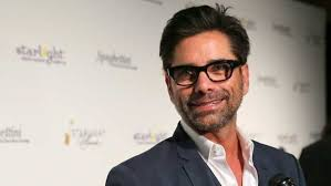 john stamos 2015. Interesting Stamos For Reasons Unknown To Us Stamos Was Recently Lurking Outside The Popular  San Francisco Attraction John With 2015