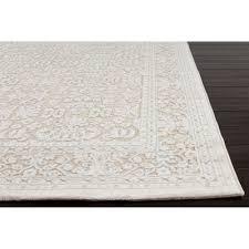 top 56 rless stair runners black and cream rug polka dot rug orange rug pink rug