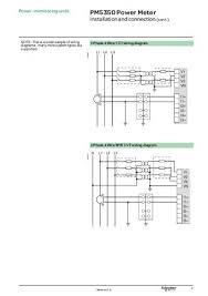 ct shorting block wiring diagram simple wiring diagrams powerlogic ct wiring diagram best secret wiring diagram u2022 ct terminal blocks ct shorting block wiring diagram
