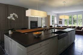 kitchen island lighting design. Delighful Lighting Kitchenlighting Throughout Kitchen Island Lighting Design L