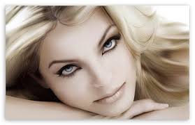 beautiful eyes hd wallpaper