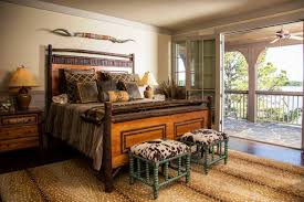 western leather furniture whole
