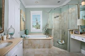 beach style bathroom. Lovable Beach Style Bathroom