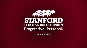 stanford federal credit union checking bonus 100 promotion california only