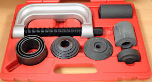 ball joint tool. ball joint tool