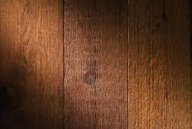 wood floors can be glued down with a variety of adhesives
