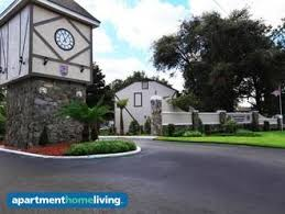 3 Bedroom Jacksonville Apartments for Rent