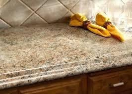 laminate that look like granite formica countertops replacing with