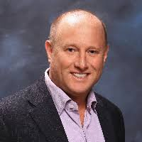 Jay Johnson - Luxury Travel Advisor With Coastline Travel Advisors