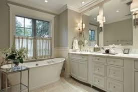 bathroom remodeling denver. Unique Denver Denver Bathroom Remodeling With Bathroom Remodeling Denver