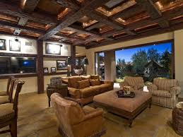 exposed ceiling lighting. Livingroom:Remarkable Exposed Beam Ceiling Ideas Kitchen Track Lighting Beams And Crown Molding Living Room P