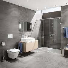 Moderne badezimmer | Haus | Pinterest | Moderne badezimmer ...