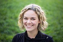 bad framing photography. An Example Of A Portrait Photo (of Katherine Maher). Note The \u0027swirly\u0027 Bokeh. Bad Framing Photography