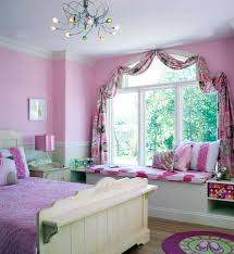 Painting For Girls Bedroom Painting Ideas For Girls Bedroom Purple Paint Ideas Girls Bedroom