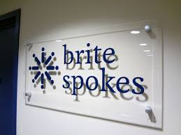 Best Images About Indoor Business Wall Sign NYC On Pinterest - Exterior business signs