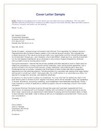 Collection Of Solutions Sales Rep Cover Letter Charity Cover