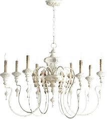 8 light chandelier quorum 8 8 light inch white chandelier ceiling light 8 light chandelier rustic 8 light chandelier
