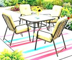 patio cushion replacement covers furniture and cushions better homes gardens outdoor fu