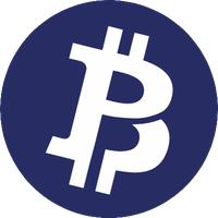 Bitcoin Private