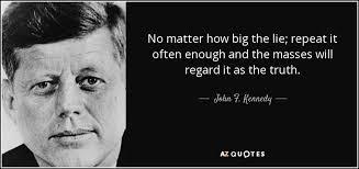 Az Quotes Amazing Quotes Az Quotes
