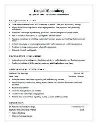 Bank Teller Resume Interesting Teller Resume Samples Unique Ideas Bank Teller Resume Sample Teller