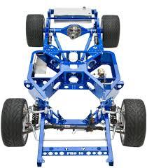 big 10 chassis custom truck frames33 custom