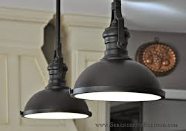 45 farmhouse lighting vintage industrial style flush mount farmhouse pewter liveonbeauty org